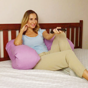 Coquet Joli™ BeWell Pillow