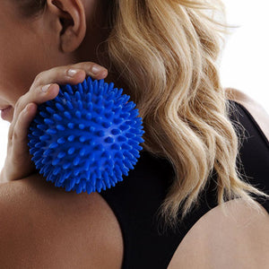 Coquet Joli™ Spiky Massage Ball (2 Pieces)