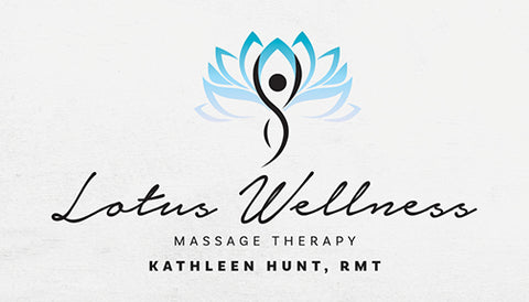 Lotus Wellness Sarnia, Ontario