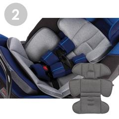 Diono 3QX Infant Insert