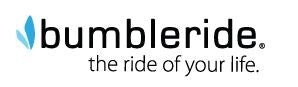 Bumbleride the ride of your life