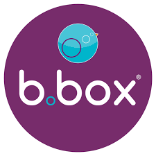 b.box baby essentials