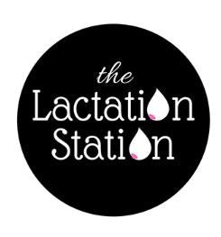 the lactation station