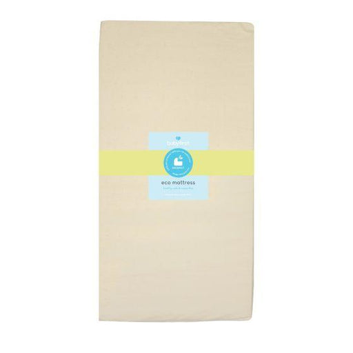 Baby First Latex Bassinet Mattress | Baby Box | NZ Baby Shop