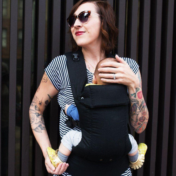 Beco Gemini Baby Carrier | Baby Box | NZ Baby Shop