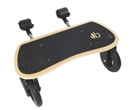 Bumbleride Mini Board | Baby Box | NZ Baby Shop