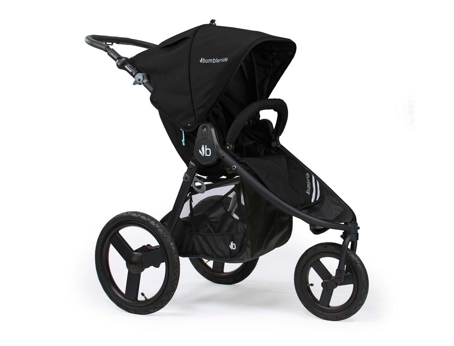 Bumbleride Speed Running Stroller | Baby Box | NZ Baby Shop