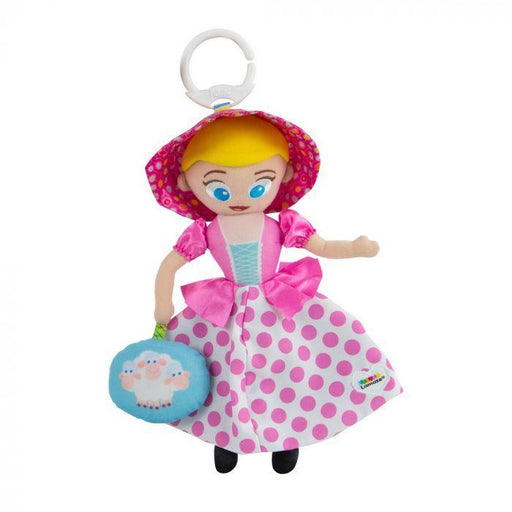 Clip n Go - Toy Story - Bo Peep | Baby Box | NZ Baby Shop