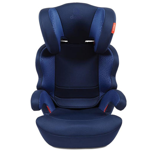 Diono Everitt NXT Booster Seat | Baby Box | NZ Baby Shop