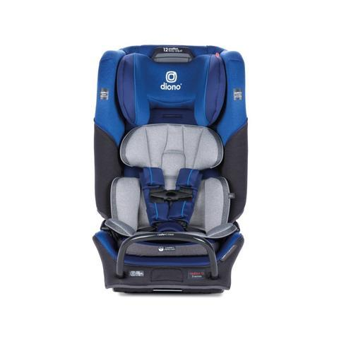 Diono Radian 3QX | Baby Box | NZ Baby Shop