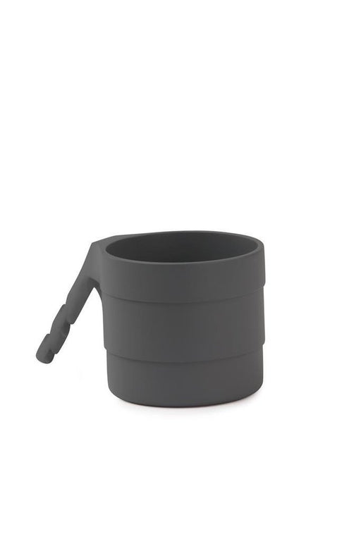 Diono - Radian Cup Caddy | Baby Box | NZ Baby Shop