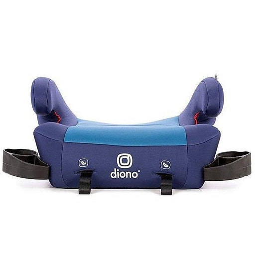 Diono Solana 2 Booster Seat | Baby Box | NZ Baby Shop