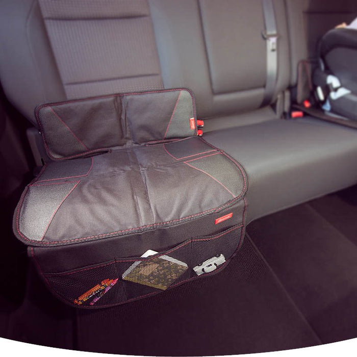 Diono - Super Mat Car Seat Protector | Baby Box | NZ Baby Shop