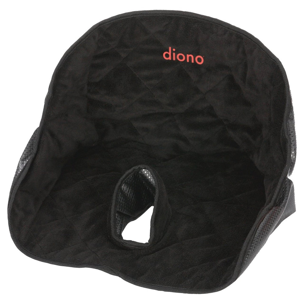 Diono - Ultra Dry Seat | Baby Box | NZ Baby Shop