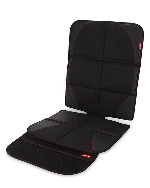 Diono - Ultra Mat Car Seat Protector | Baby Box | NZ Baby Shop