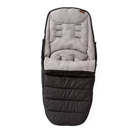 Edwards & Co MX Sleeping Bag PREORDER | Baby Box | NZ Baby Shop