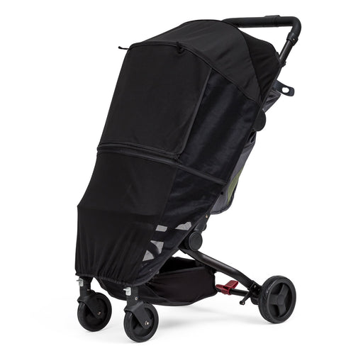 Edwards & Co Otto Stroller Sun Cover | Baby Box | NZ Baby Shop