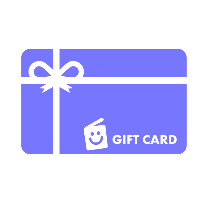 Gift Card | Baby Box | NZ Baby Shop
