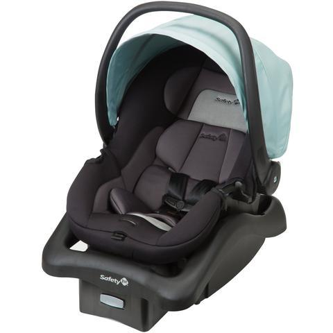 Hire - Capsule - Safety 1st OnBoard LT Monthly Hire - Baby Box, NZ Baby Shop