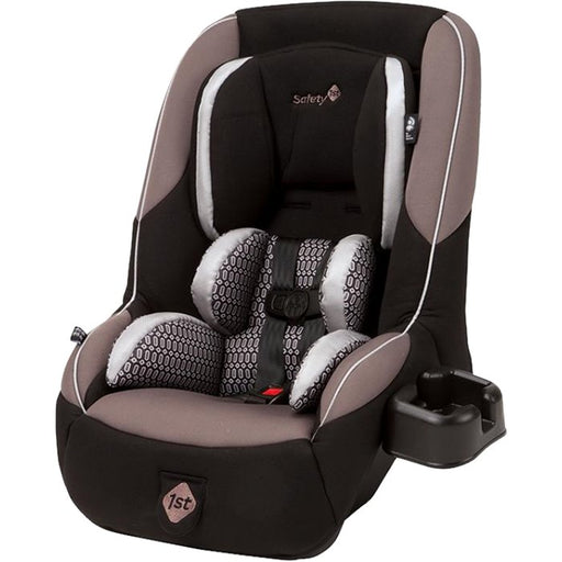 Hire - Carseat - Safety 1st Guide 65 Monthly Hire | Baby Box | NZ Baby Shop