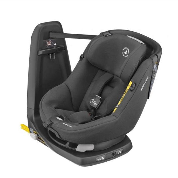 Maxi-Cosi AxissFix Air Car Seat | Baby Box | NZ Baby Shop