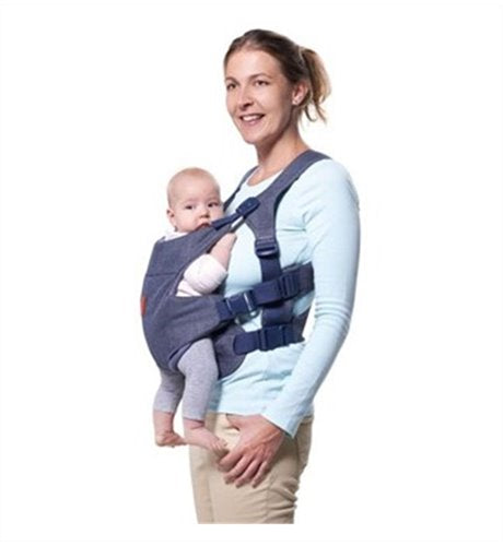 Maxi-Cosi Easia Baby Carrier | Baby Box | NZ Baby Shop