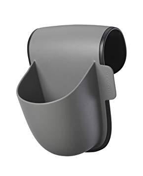 Maxi-Cosi Pocket Universal Cup Holder (Grey) | Baby Box | NZ Baby Shop