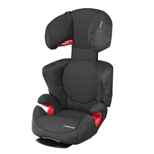 Maxi-Cosi Rodi AP Booster Car Seat | Baby Box | NZ Baby Shop