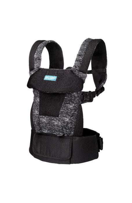 Moby Wrap Move Baby Carrier | Baby Box | NZ Baby Shop
