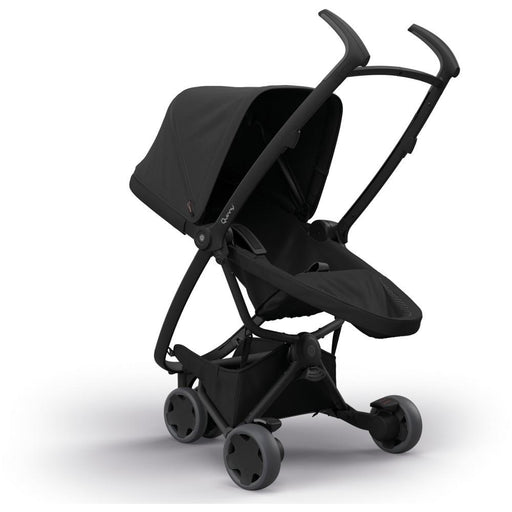 Quinny Flex Stroller | Baby Box | NZ Baby Shop