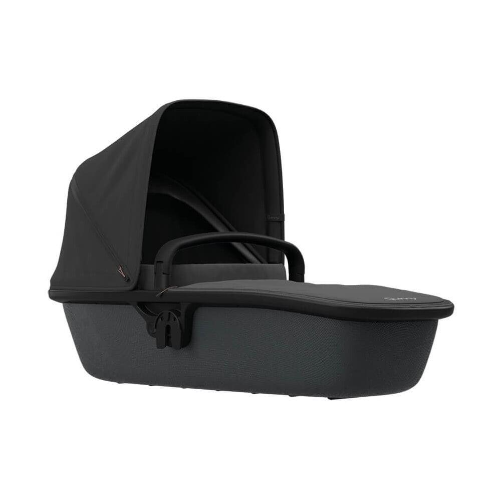 Quinny Lux Carrycot for Quinny Zapp Flex Plus, Quinny Flex, Quinny Zapp Xpress, Quinny Zapp Flexx Plus | Baby Box | NZ Baby Shop