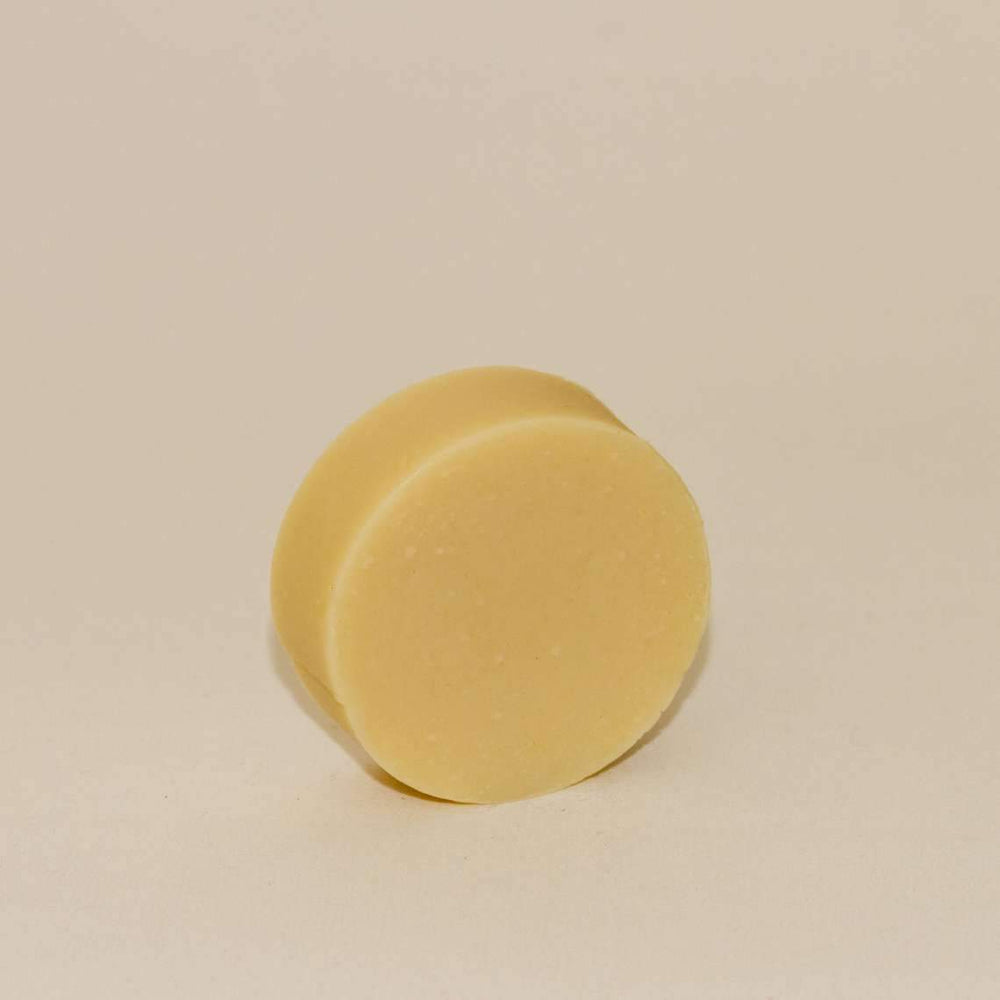 Smooch - Natural Shampoo Bar | Baby Box | NZ Baby Shop