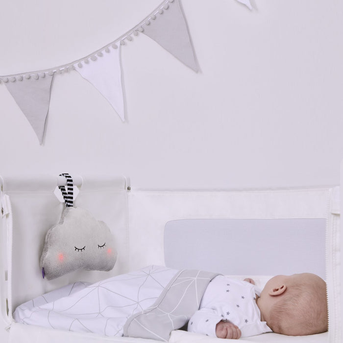 SnüzCloud Baby Sleep Aid | Baby Box | NZ Baby Shop