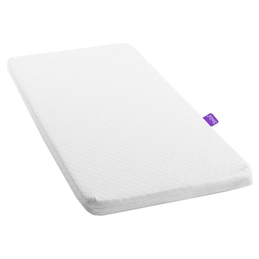 Snuzpod 3 Mattress - Foam | Baby Box | NZ Baby Shop