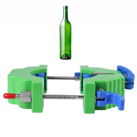 Glass Bottle Cutter Wine Bottle Cutter Glass Cutting Tools DIY