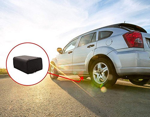 Image of Mini Portable Real Time Personal and Vehicle GPS Tracker