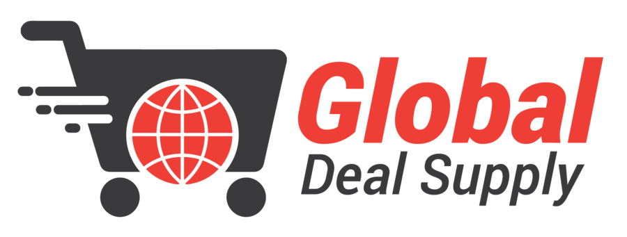 Global Deal Supply