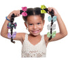 Girls Ponytail Holders 24 pcs