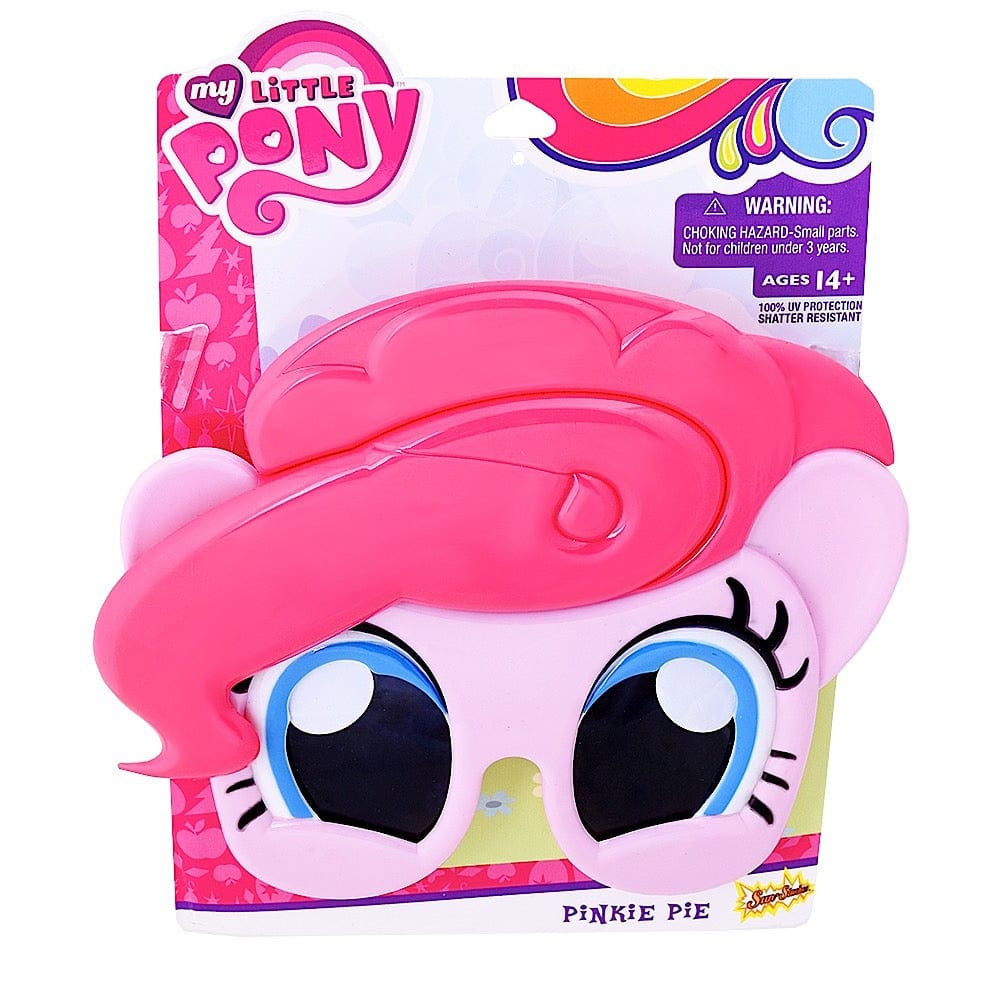 My Little Pony Pinkie Pie Sunglasses