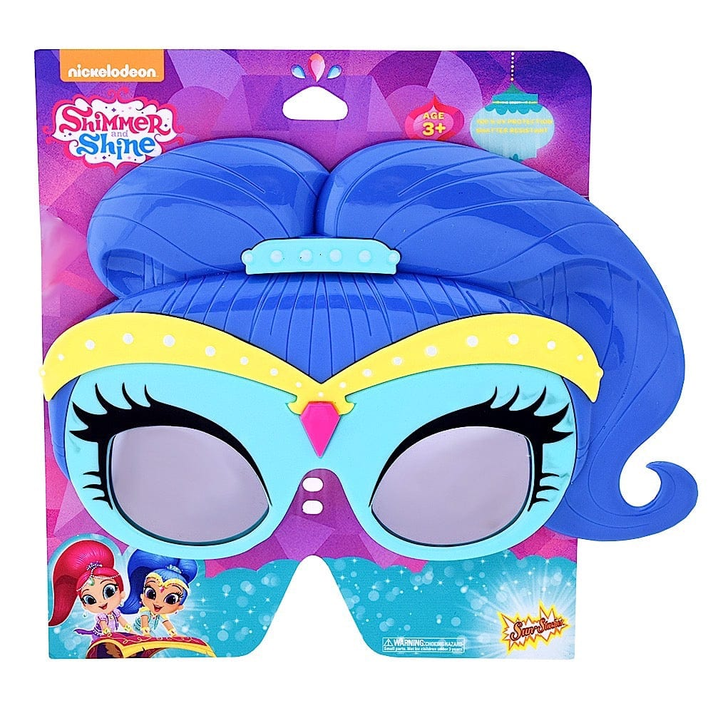 Shimmer Shine Sunglasses