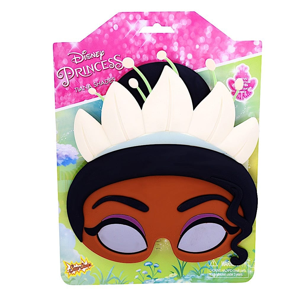 Disney's Princess Tiana Sunglasses