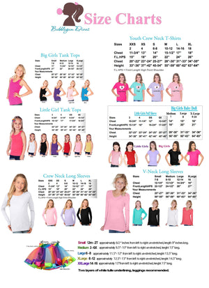 Golden Caramel 10th Birthday - 10th Birthday - Bubblegum Divas Store