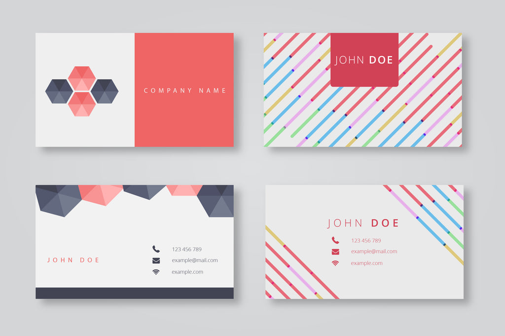 Business card aspac print hub business card business card business card philippines reheart Image collections