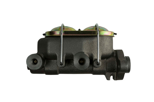 GM Master Cylinder - Power Front Disc / Rear Drum 1.125