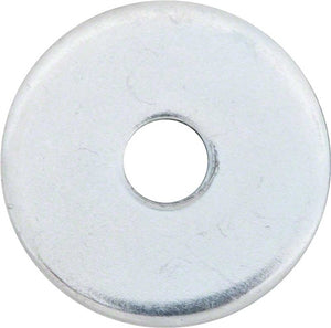 Door Lock Striker Washer, Each
