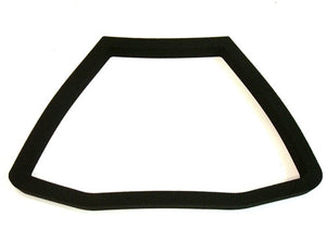 1967 - 1968 Ram Air Upper Hood Pan Foam Seal