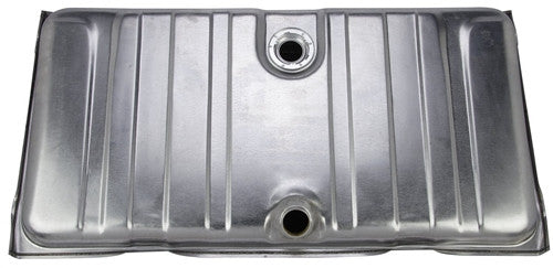 1967 - 1968 Chevy Camaro & Firebird Fuel / Gas Tank