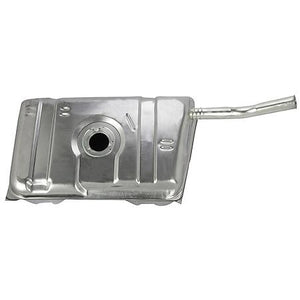 1982 - 1992 Chevy Camaro & Firebird Fuel Gas Tank With Fuel Injection