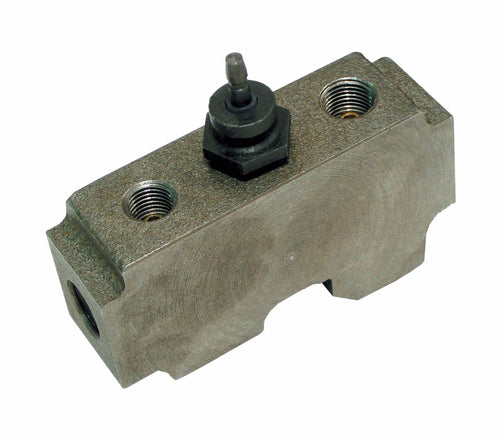 67-69 Camaro / Firebird / Nova Distribution Block