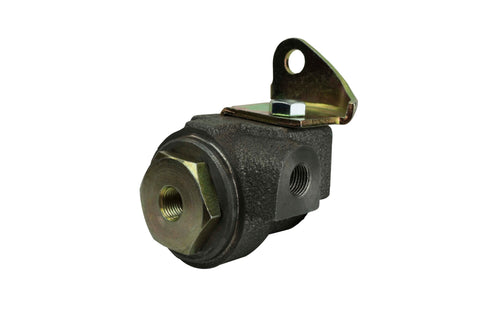 67 - '69 GM Disc Brake Metering Block